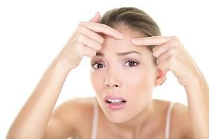 Prevent Acne Breakouts: Using Common Sense - Skin Care North & South of Boston Massachusetts